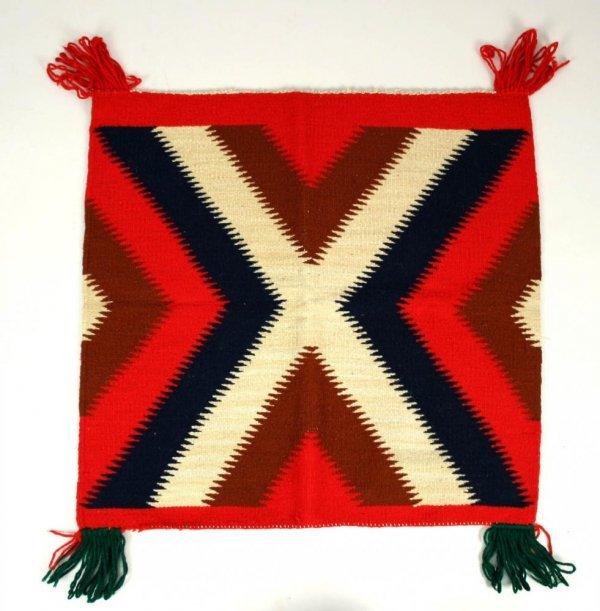 209: Sitting Bull RPPC & Photos / Artifacts Archive - 2