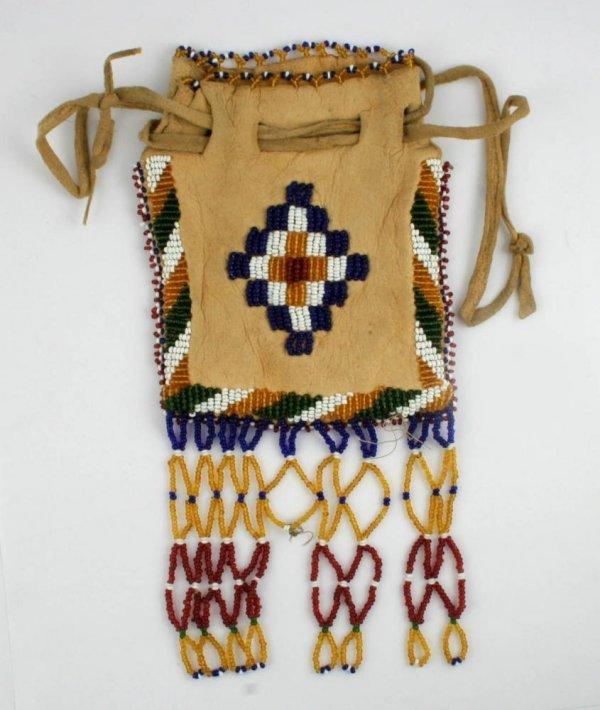 209: Sitting Bull RPPC & Photos / Artifacts Archive - 3
