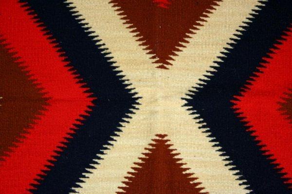 209: Sitting Bull RPPC & Photos / Artifacts Archive - 4