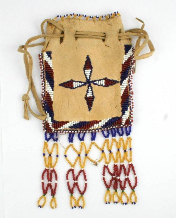 209: Sitting Bull RPPC & Photos / Artifacts Archive - 7
