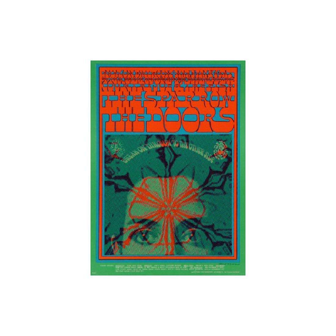 42x60cm-Kein Rahmen cgsmvp EIS Hot Dog Carl Barks Gold Coupons Malerei Leinwand /Öldruck Poster Wandkunst HD Bild f/ür Wohnzimmer Home Decoration
