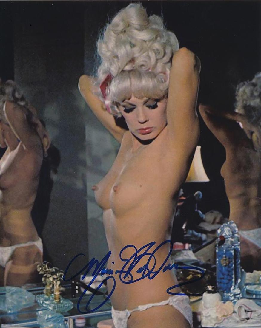 Xxx big tits photos