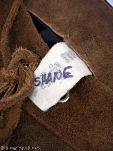 9: STUDIO 54 Shane's (RYAN PHILLIPE) Hero Costume - 5