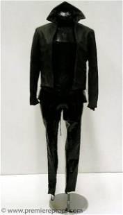 UNDERWORLD Selene (KATE BECKINSALE) Hero Costume