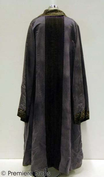 167: SILENT HILL Christabella's Screenworn Outfit - 2