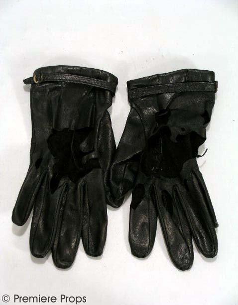 822: UNDERWORLD Selene (KATE BECKINSALE) Hero Gloves