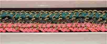 NIB Victorias Secret Bracelet