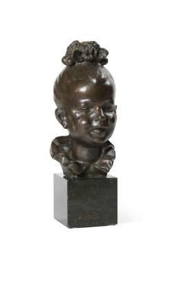 Andrea Campi (Birmingham 1892 - Torino 1960)