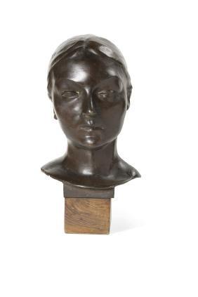 Emilio Bisi (Milano 1850 - 1920)