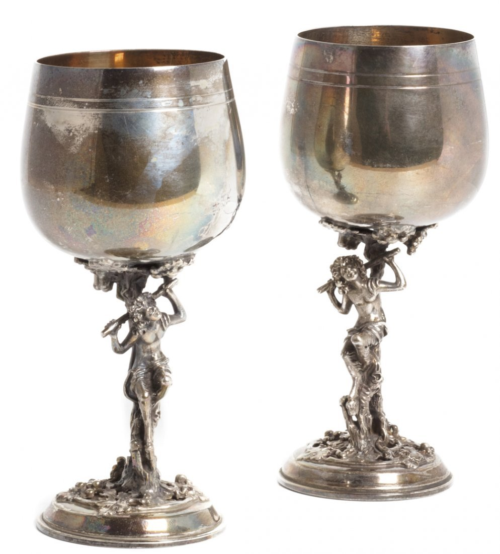 Due bicchieri