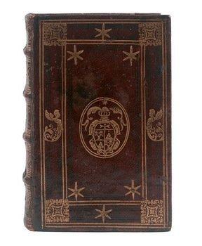 14A: Manuzio, Paolo  Epistolarium libri XII. Uno nuper