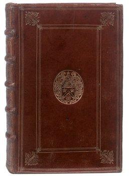 20A: Guidetti, Giovanni Directorium Chori