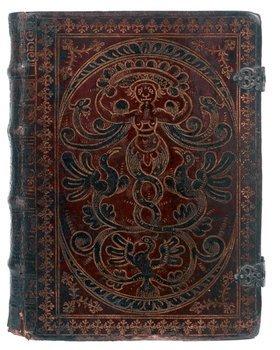 23A: Biblia Sacra vulgatae editionis Sixti V
