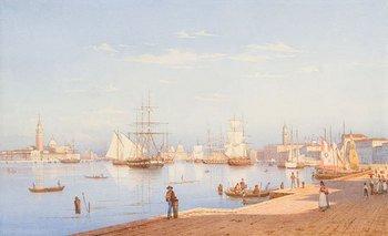 1C: Salomon Corrodi (1810-1890).