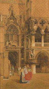 7C: Giuseppe Vizzotto Alberti (Italia 1862-1931).