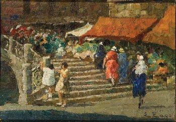 11C: Erma Zago (1880-1942).