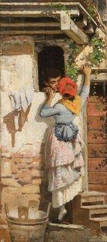 25C: Luciano Nezzo (1856-?).