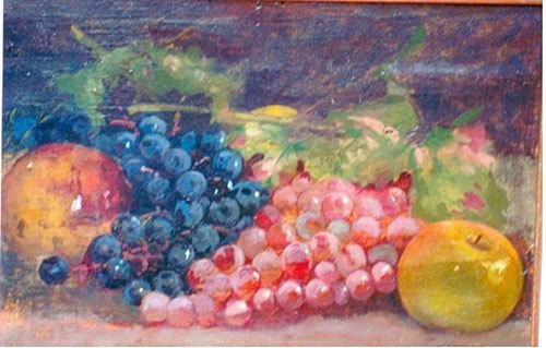 18: Attribuito a Giuseppe Falchetti  (1843 - 1918) Nat