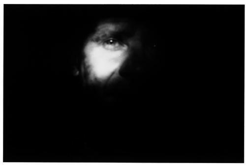 "2: Lorenzo Castore (1973) ""Nero"" 2004"