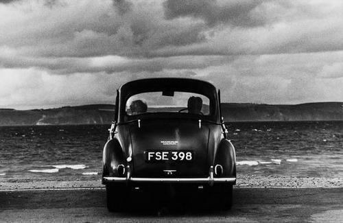 212: Gianni Berengo Gardin (b. 1930) Gran Bretagna, 197