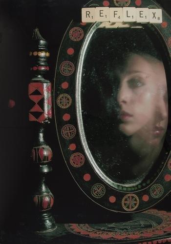19: Alice Bendo Divergenza, 2007