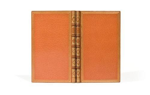 24: Classici latini e greci.  L'Odyssée d'Homére ou le