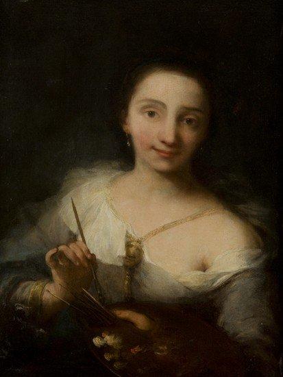 26: Giuseppe Nogari (Venezia 1699 - 1766) e Studio All
