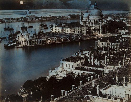 6: Paolo Salviati Ricordo di Venezia, ca. 1880