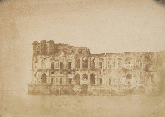 11: Anonymous Italy, ca. 1870-80