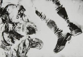 Sanko Galina (1904 - 1981) Cadaveri Di Soldati, 19