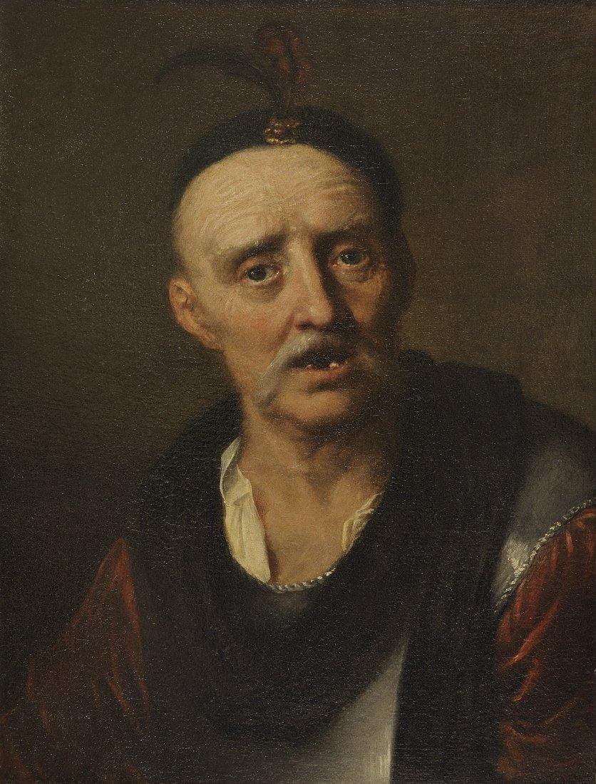Giuseppe Nogari (Venezia 1699 – 1763)