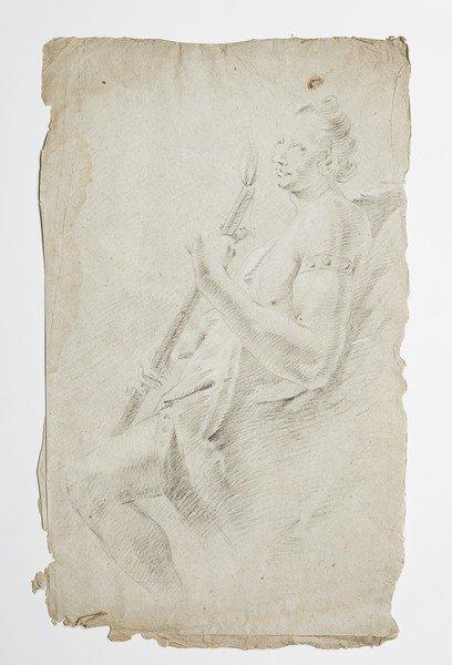Cesare Ligari (Milano 1716 – Como 1770)