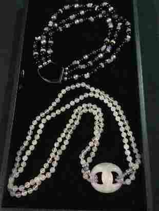 Jewelry Gemstones & Sterling