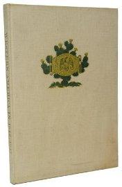 "Abert, J.W. (Galvan, John Ed.) - ""Western America"