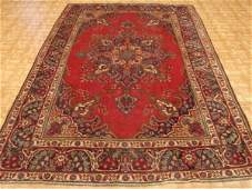 5093: Fine Persian Area Rug