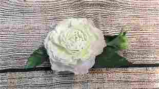 Boehm Flower