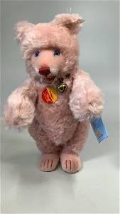 Steiff Rosey Teddy Bear