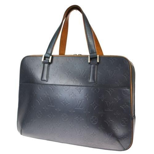 LOUIS VUITTON Malden Hand Bag