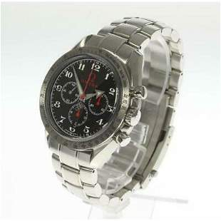 Authentic OMEGA Speedmaster 3557.50 Olympic Collection