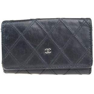 Authentic CHANEL Chocolate Bar