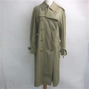 Authentic BURBERRY  Coats