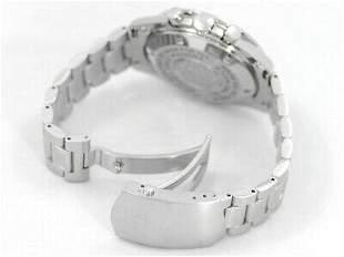 Authentic OMEGA Speedmaster Professional Moonwatch