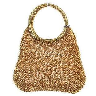 Authentic ANTEPRIMA  Handbag