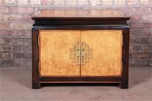Ray Sabota for Century Furniture Hollywood Regency