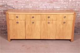 Charles Pfister for Baker Furniture Primavera Art Deco