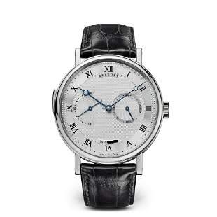 Authentic Breguet Classique Minute Repeater Grande