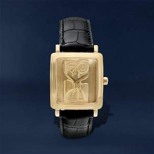 Authentic Blancpain Anthony Quinn by Blancpain Child