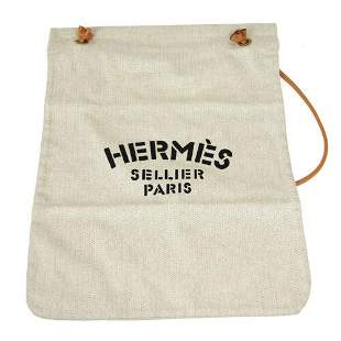 Authentic HERMES Aline GM Shoulder Bag