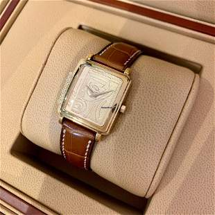 Authentic Anthony Quinn by Blancpain Lady of Crete