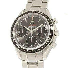 Authentic Omega Speedmaster Date Chronograph